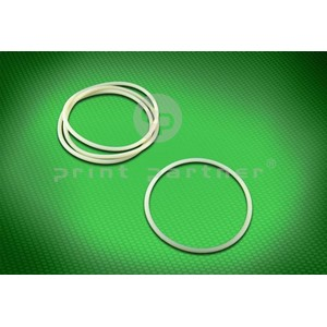 O-Ring do Heidelberg SM102(nowy typ) 68mm (6 szt.)