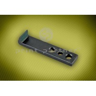 Łapka do Heidelberg SM 102