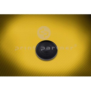 Dekiel do Heidelberg