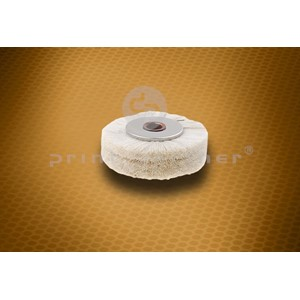 Rolka do Heidelberg